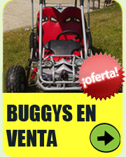 venta buggies boton home